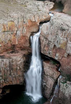 cascada-de-cimbarra-1