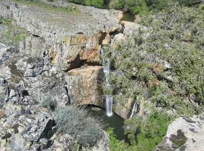 cascada-de-cimbarra-3
