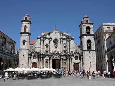 catedrallahabana-5887845