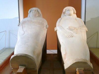 museocadiz1-3174950