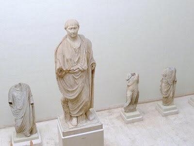 museocadiz2-6697610