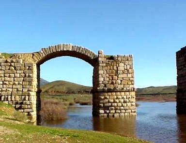 puente-7430085